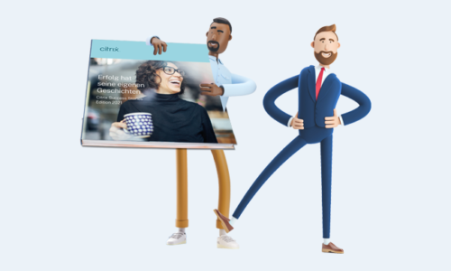 Strategien für die hybride Arbeitswelt: 50 Beispiele aus der Praxis
