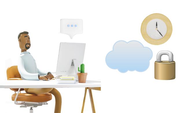 Beitragsbild_302_Leitfaden_der_produktive_sichere_und_Cloud-faehige_digitale_Arbeitsplatz_650x390px