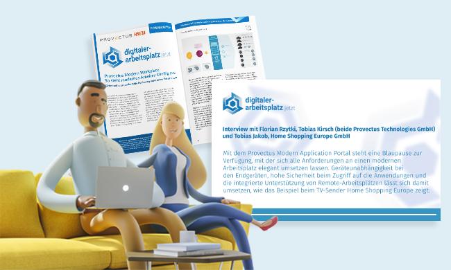 Beitragsbild_404_Provectus_Fachbeitrag_Provectus_Modern_Workplace_650x390px-1