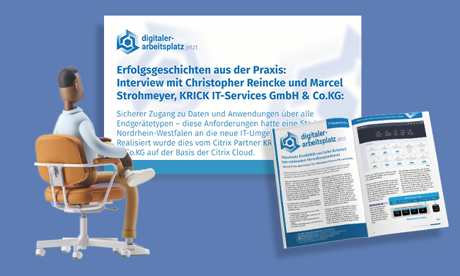 Beitragsbild_406_Krick_Systemhaus_Krick_650x390px-neu