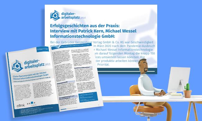 Beitragsbild_411_Citrix-Partnerprojekt_mit_der_Michael_Wessel-1